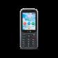 Doro 730X téléphone résistant IP54 de face