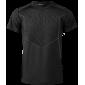 Tee-shirt rafraîchissant H2O taille XS à 3XL