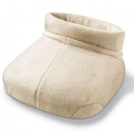 Chauffe pieds massage shiatsu Beurer