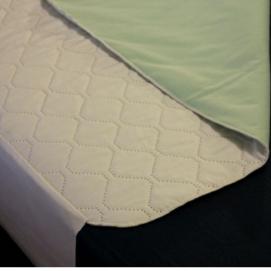 Alèse confort imperméable et lavable