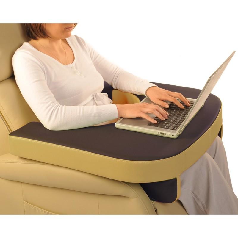 pas cher pour réduction 2af73 1d6e2 Ergolipse relax confort assis de Catalipse