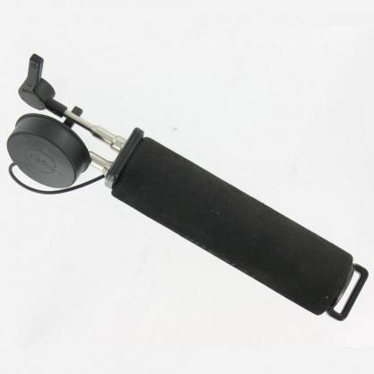Telestick - ramasse-objet téléscopique - replié