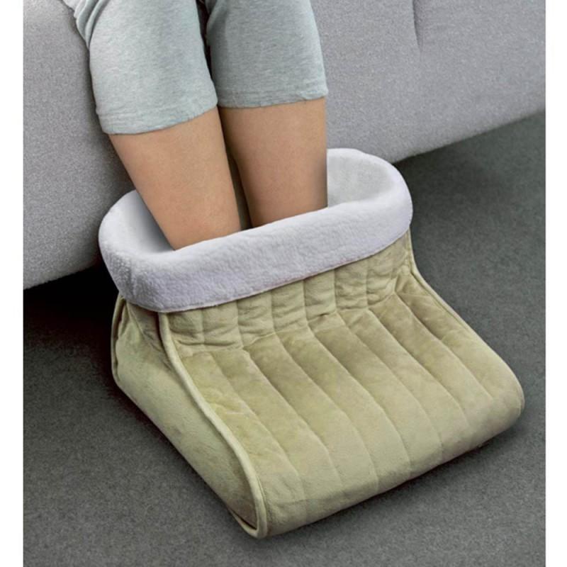https://www.facilavi.com/834-thickbox_default/chauffe-pieds-douillet-medisana-fws.jpg
