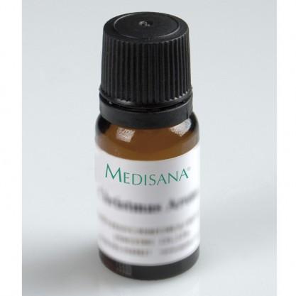 Eaux florales pour humidificateur d'air de Medisana