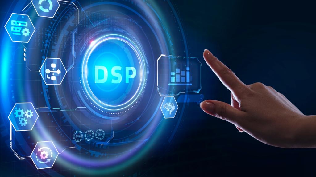 Image représentant la DSP2 : nouvelle technologie