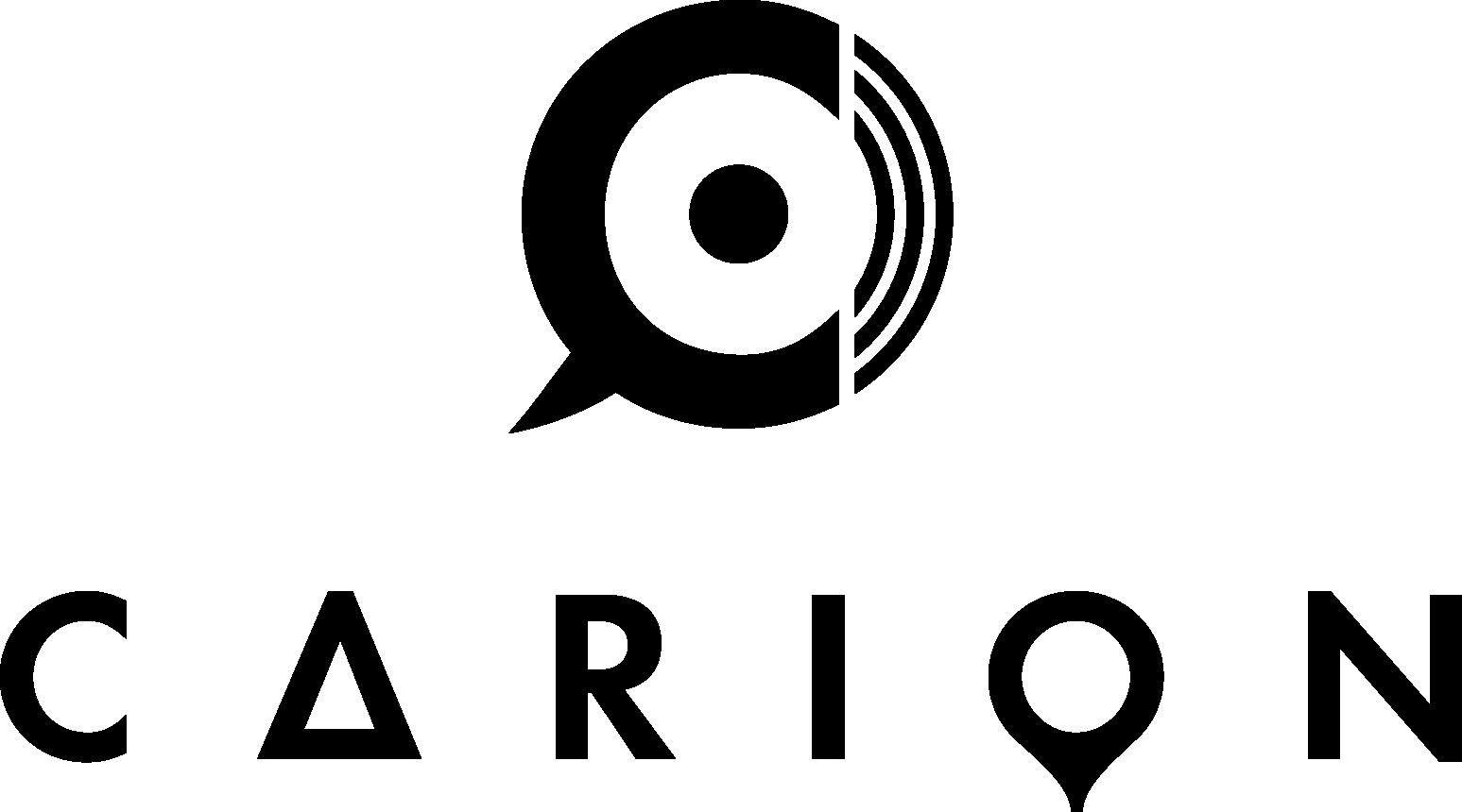 Logo Carion