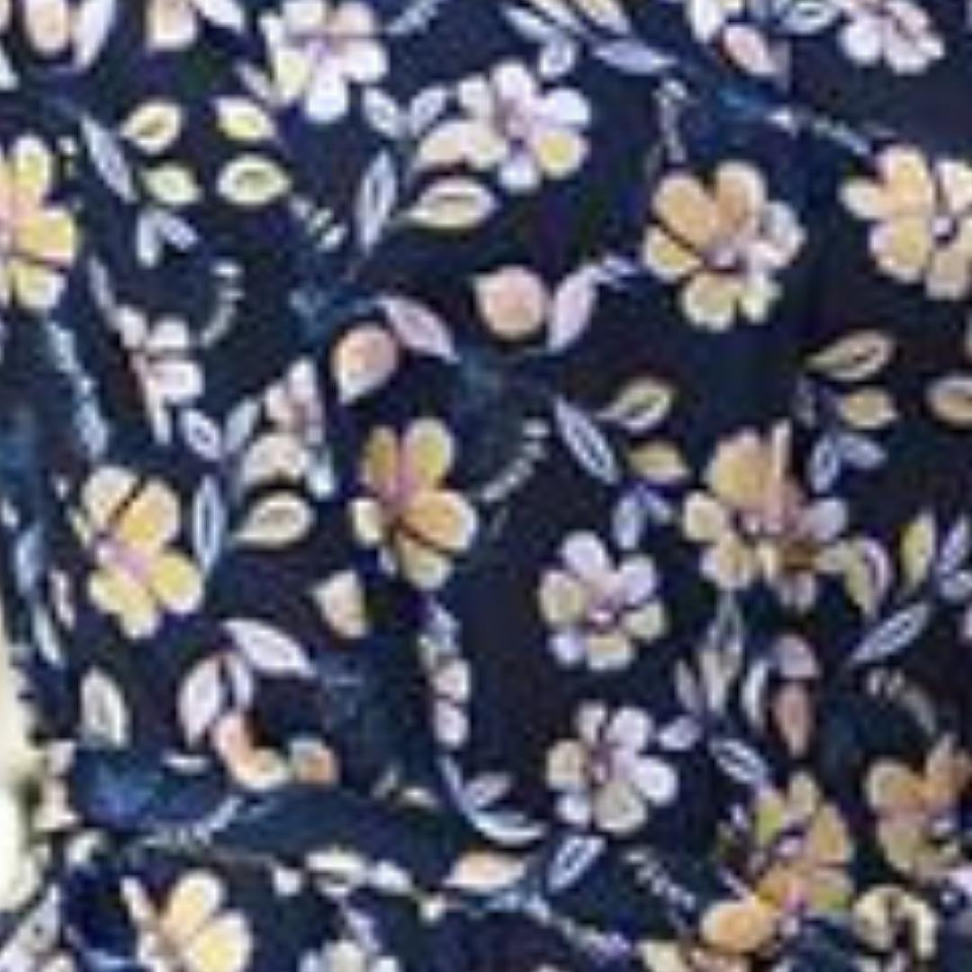 Fleurs_bleues (Monique)